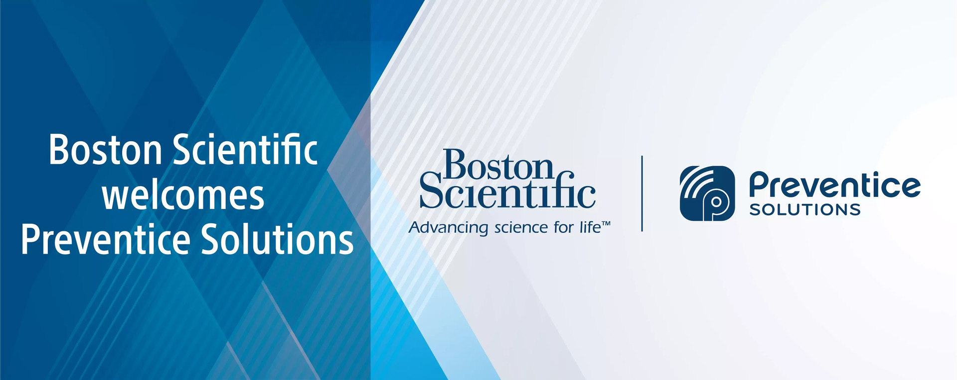 boston-sci-header